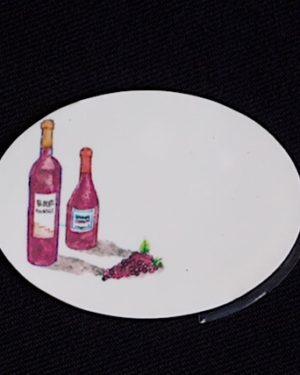 Entertaining- Wine bottles103