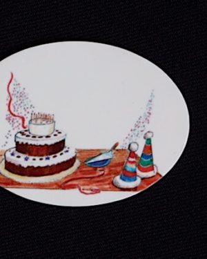 entertaining- birthday102